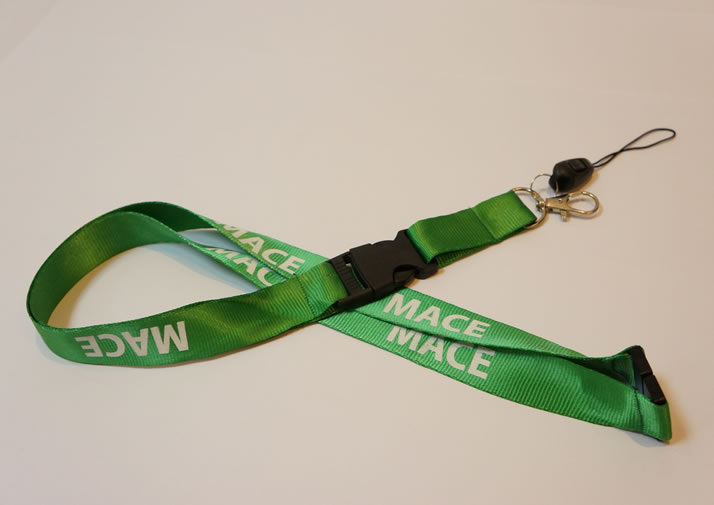 Daleel Advertising Corporate Gifts  Gallery - MACE
