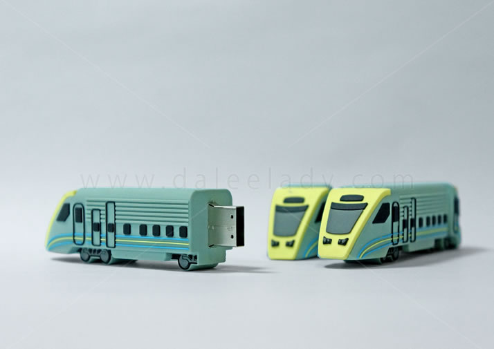 Daleel Advertising Corporate Gifts  Gallery - Saudi Railways Organization