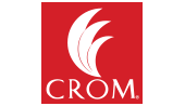 Crom Hotels